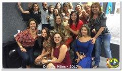dia_das_maes-2017_18.jpg
