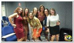 dia_das_maes-2017_19.jpg