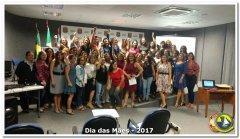 dia_das_maes-2017_22.jpg