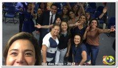 dia_das_maes-2017_24.jpg