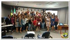 dia_das_maes-2017_25.jpg