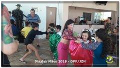 DPF-JZN-dia_das_maes_2018_03.jpg