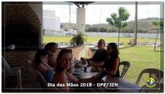DPF-JZN-dia_das_maes_2018_04.jpg