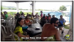 DPF-JZN-dia_das_maes_2018_07.jpg