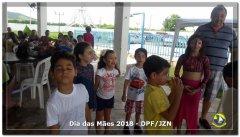DPF-JZN-dia_das_maes_2018_08.jpg