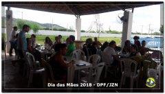 DPF-JZN-dia_das_maes_2018_13.jpg