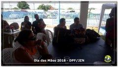 DPF-JZN-dia_das_maes_2018_14.jpg