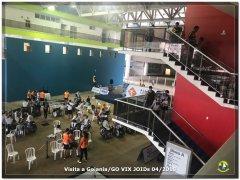 visita_goiania_VIX_JOIDs_04-18_05.jpg