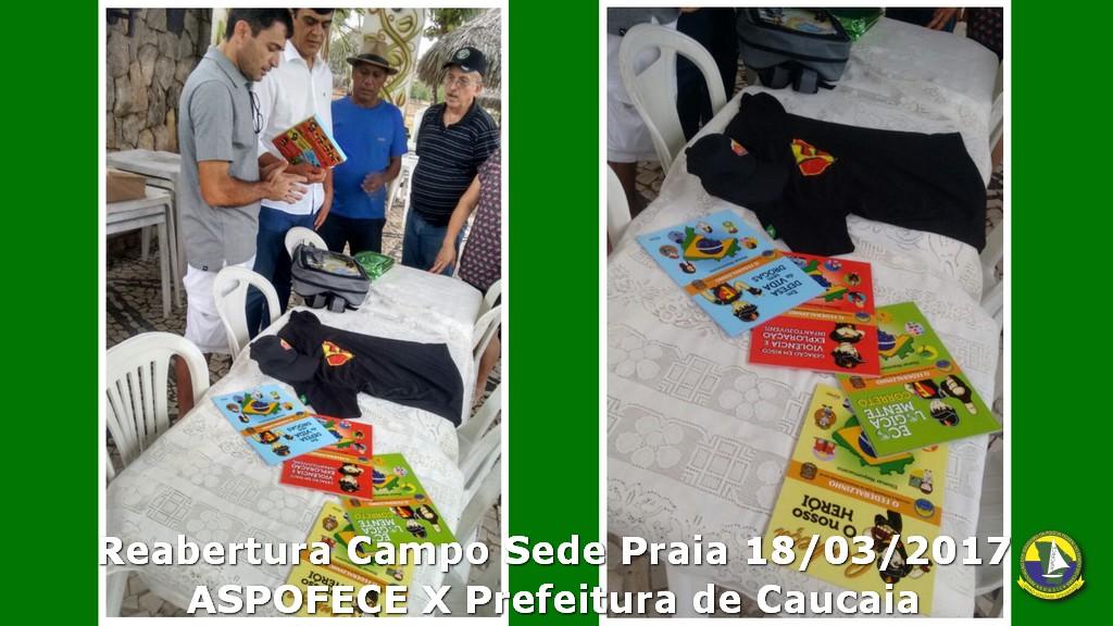 reabertura_campo_cumbuco_00001.jpg