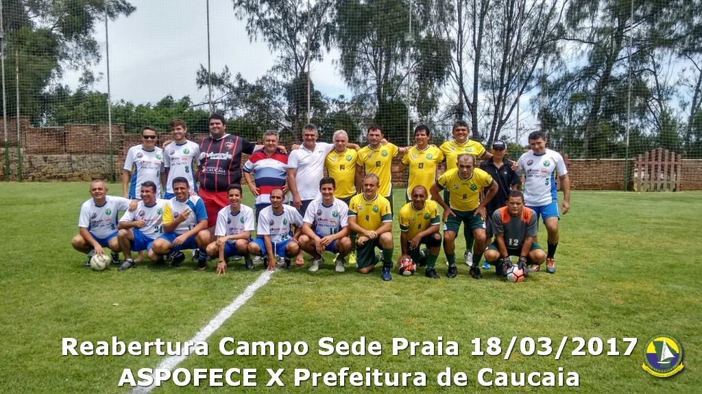 reabertura_campo_cumbuco_00002.jpg