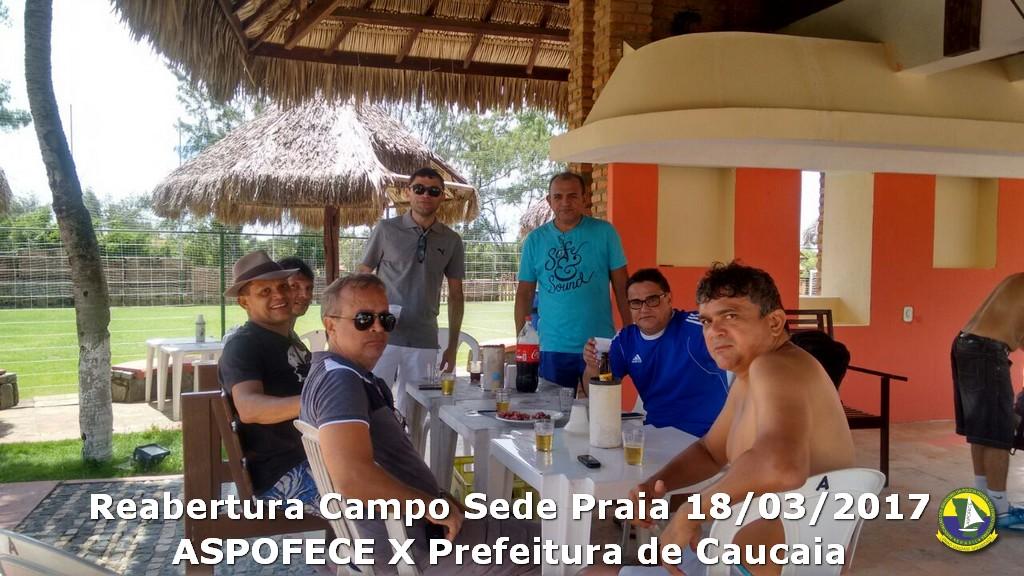 reabertura_campo_cumbuco_00004.jpg