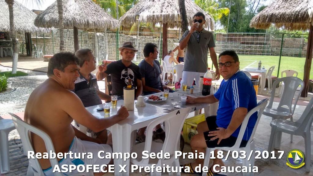 reabertura_campo_cumbuco_00008.jpg