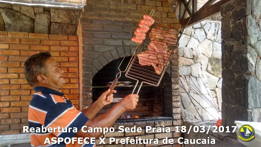 reabertura_campo_cumbuco_00009.jpg