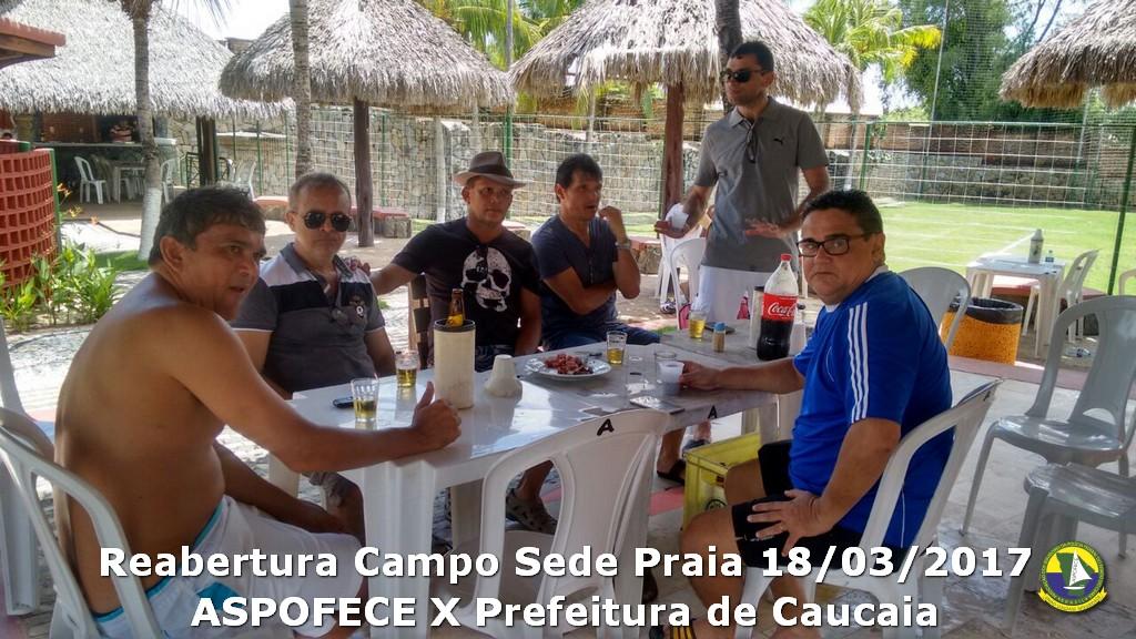 reabertura_campo_cumbuco_00010.jpg
