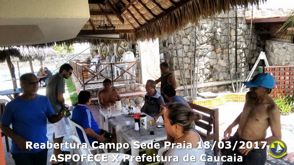 reabertura_campo_cumbuco_00012.jpg