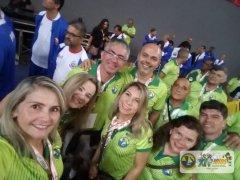 XIVJOIDs_Abertura-0011.jpg