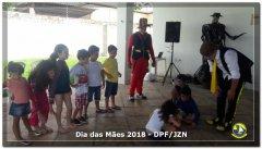 DPF-JZN-dia_das_maes_2018_01.jpg