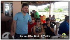 DPF-JZN-dia_das_maes_2018_02.jpg
