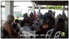 DPF-JZN-dia_das_maes_2018_05.jpg