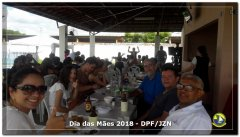 DPF-JZN-dia_das_maes_2018_06.jpg