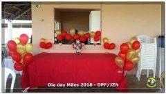 DPF-JZN-dia_das_maes_2018_12.jpg