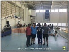 visita_goiania_VIX_JOIDs_04-18_07.jpg